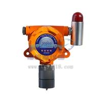 固定式二氧化氮检测仪工业用二氧化氮气体分析仪