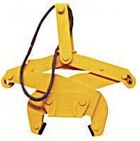 厂家直销钢板吊具/钢板起重吊具