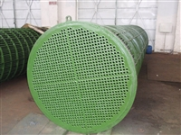 TH-847碳鋼水冷器防腐藍晶防腐