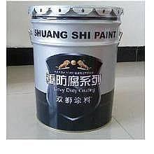 深圳回收塑料助剂过期库存处理必看