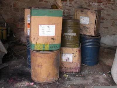 台州回收橡胶助剂哪里回收橡胶助剂售后无忧