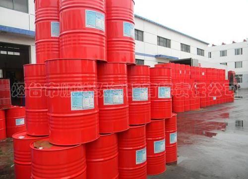 鹤岗回收化工原料大量收购一批,鹤岗哪里回收化工原料