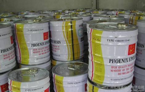 石家庄回收化工原料大量收购一批,石家庄哪里回收化工原料