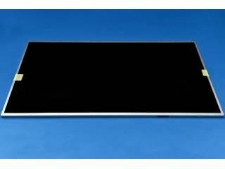 深圳回收液晶屏 回收魅族液晶屏