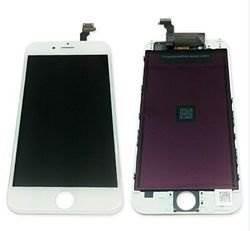 液晶屏回收价格-LCD回收液晶屏总成