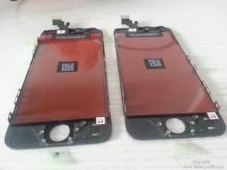 回收苹果8液晶屏