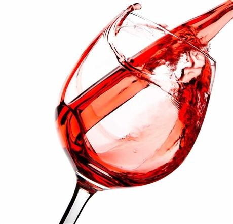 天津世能通进口俄罗斯红酒通关不二之选