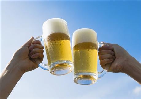 大连进口德国啤酒报关世能通更快速