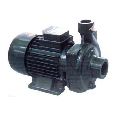 BL-550小型管道循环泵 卧式增压泵