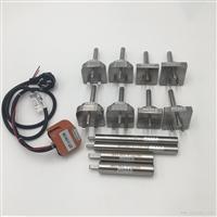 BS1363-2英标插头插座量规,接触性试验规