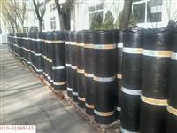 北京防水材料/HRB-100高聚物改性沥青防水卷材