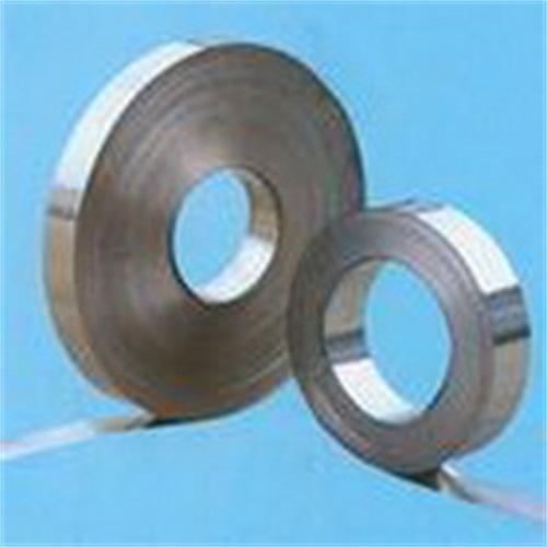 304不锈钢带材的厚度是多少 不锈冲压带