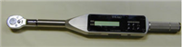 loadcell陀螺测量器TQ-WA5-10GS