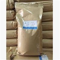 阳泉回收各种化工原料 低价处理一批化工助剂