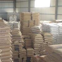 湘西回收日化原料低价处理一批哪里回收日化香精