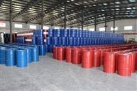 周口回收硼氢化钠 低价处理一批硼氢化钠