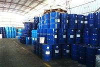 南通回收日化原料低价处理一批哪里回收日化香精