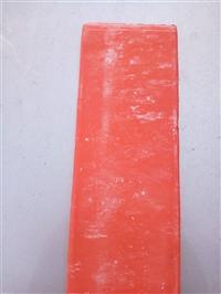 梅州回收日化原料低价处理一批哪里回收日化香精