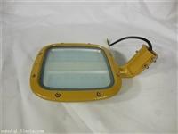 HRD93 LED防爆吸頂燈