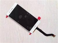 收购手机配件-大量回收华硕小米手机屏幕