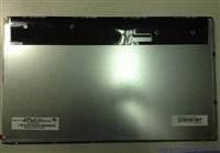 苏州回收液晶屏 上门回收液晶屏报价单