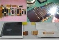 深圳回收手机液晶屏 手机显示屏收购