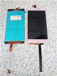 长期大量回收手机屏 回收LG手机总成