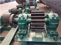 可定制型非标斜齿球磨机小齿轮直齿  球磨机小齿轮