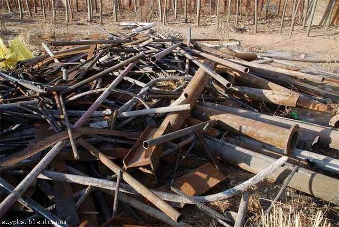 苏州回收电线市场  铜芯聚氯乙烯绝缘绞型连接用软电线