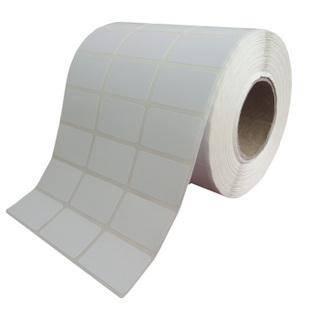 厂家直销  空白标签、印刷不干胶、洗水唛、卡纸吊牌