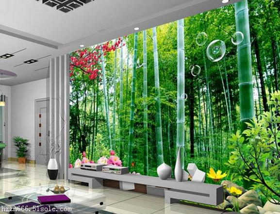创业设备墙画全自动墙壁绘画机 爱普生写真机室内墙面绘画机器