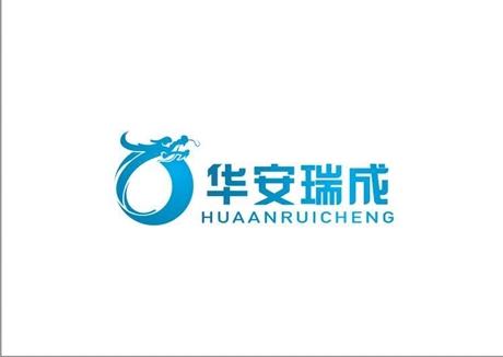 北京监控安装公司  警戒摄像机新品上市