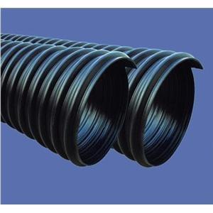 供甘肃衬塑管和兰州塑钢管