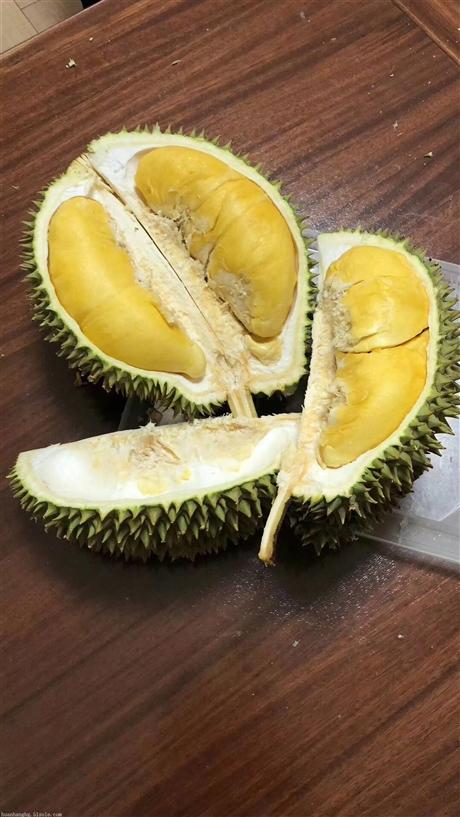 马来西亚榴莲进口清关会遇到什么问题