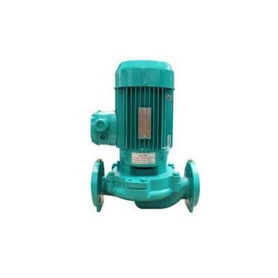 PH-2200QH威乐三相立式增压泵管道热水循环泵