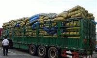 宝山高价回收布料.上海长期回收布料 收购服装童装