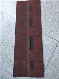 高级订制北京防水材料/屋顶装饰性防水材料