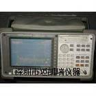 二手35670A信号分析仪