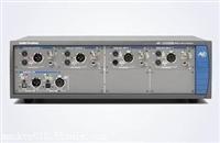 二手APX-525 二手AP音频分析仪
