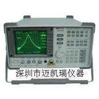 8560E 收购Agilent 8560E 3G频谱分析仪