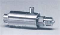 loadcell压力变速器TP-AR-200kPa