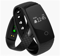 深圳申请智能手表IC-ID认证费用和认证时间多少