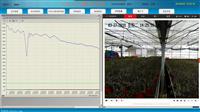圣启温室大棚测控平台电脑软件