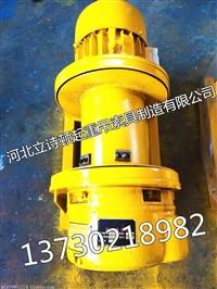 厂家供给电动卷扬机380v1t30m电动葫芦|10T卷扬机
