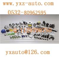 促销现货AT8N奥托尼克斯AUTONICS计时器韩国Autonics代理商