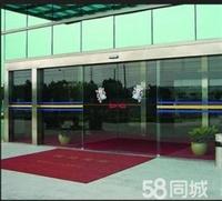 西安專業安裝舞蹈鏡,穿衣鏡,維修玻璃門