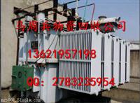 蚌埠市回收电梯多少钱一吨