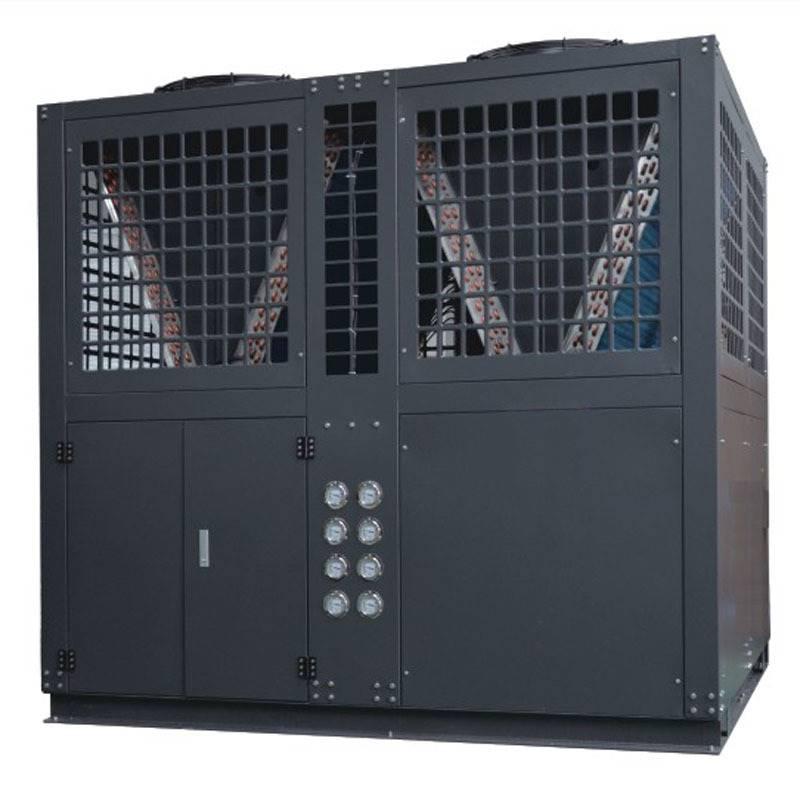 鹤壁空气能热水器哪家好
