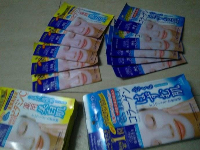 日本高丝kose面膜进口到中国销售需要授权吗