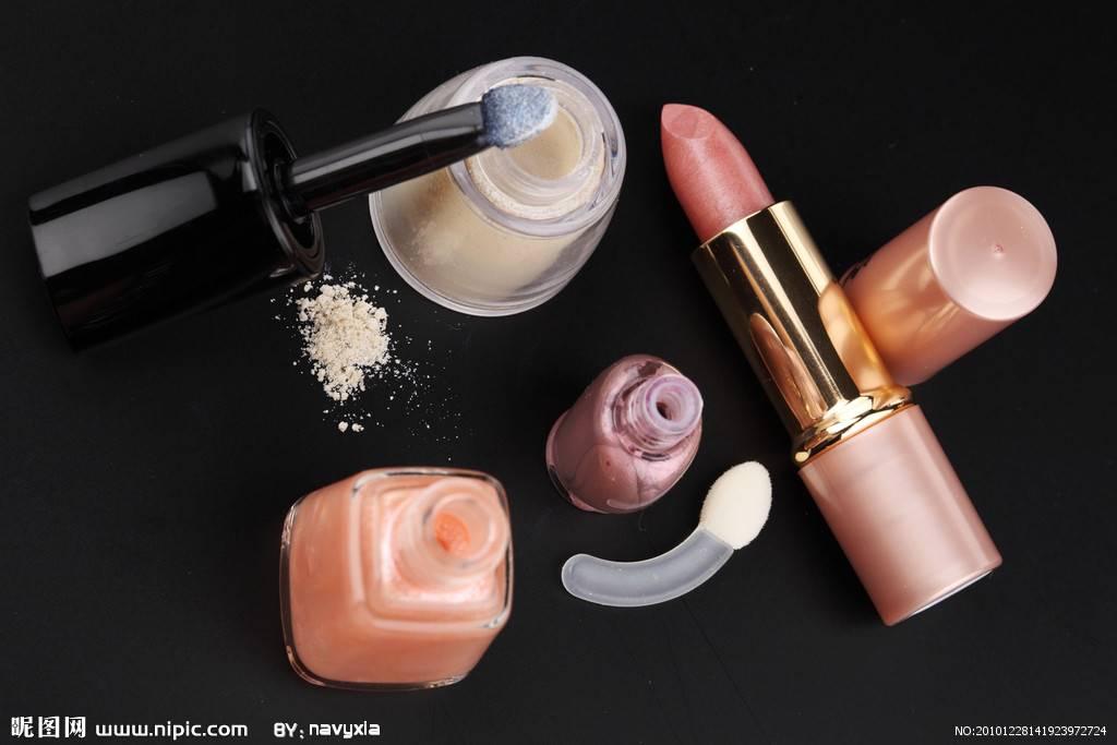 法国化妆品进口走香港中转清关如何操作